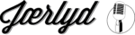 cropped-cropped-Jærlyd-logoer-2-1-1.png